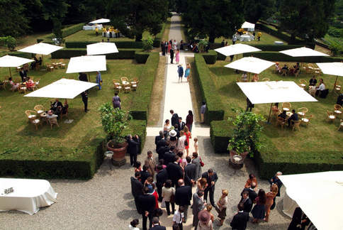 Villa Tava (1).jpg