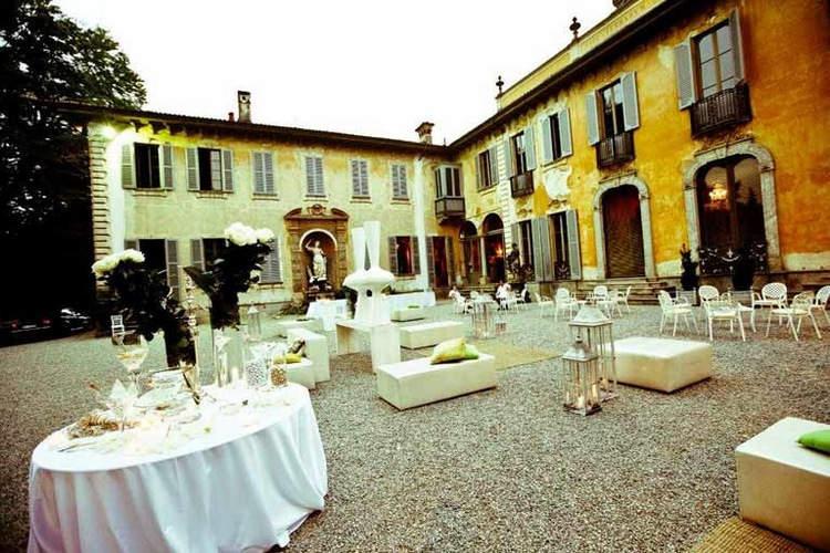 Lombardy Villa (2).jpg