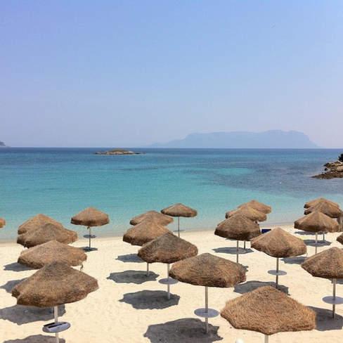 Beach Club Sardinia (5).jpg