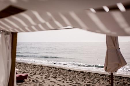 Taormina Beach Club11.jpg