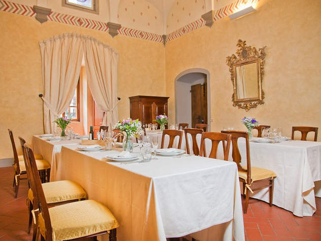 Greve In Chianti Castle (29).jpg