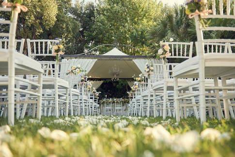 Masseria Apulia (3).jpg