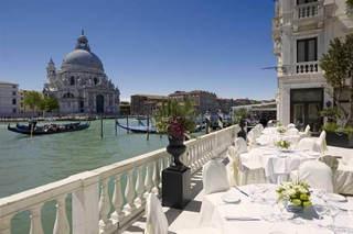 Luxury Venice Wedding (4).jpg