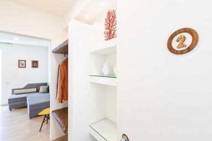 Apartment Sorrento (8).jpg