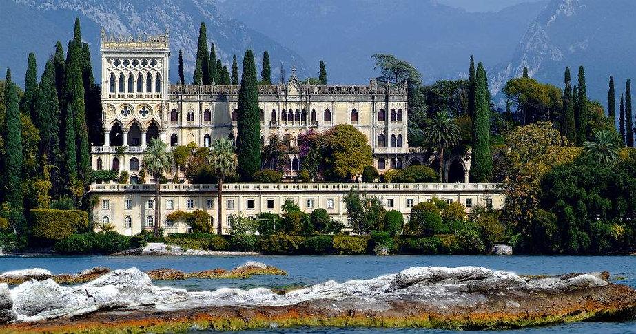 Isola Garda.jpg