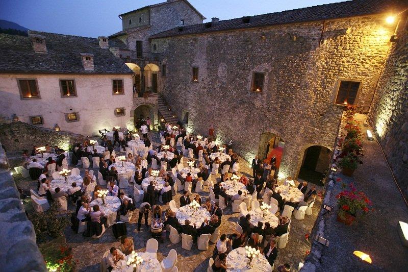 Castello Massa
