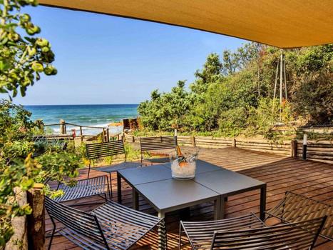 Beach Holiday Tuscany (4).jpg