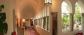 Convent Amalfi