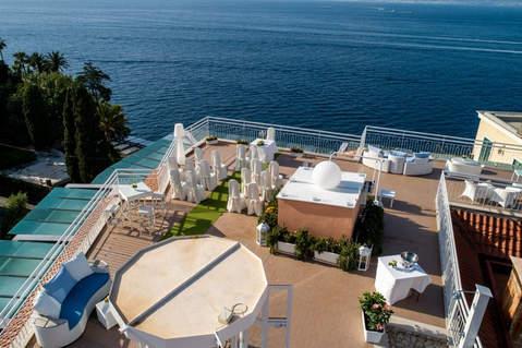 sorrento wedding hotel (16).jpg