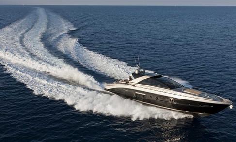 Boats (45).jpg