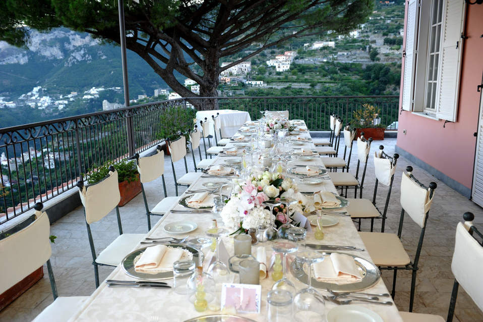 Suite In Ravello (2).jpg