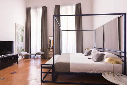 Rome Apartment (6).jpg