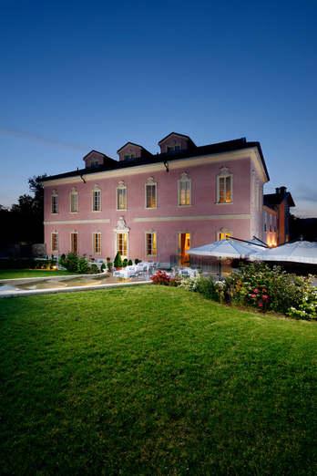 Lake Maggiore Wedding (27).jpg