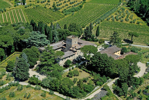Castle Italian Weddings (5).jpg