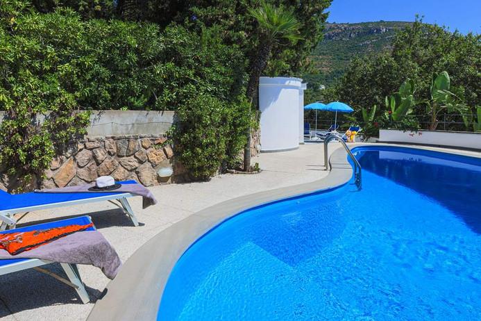 Luxury Villa Piano di sorrento (20).jpg