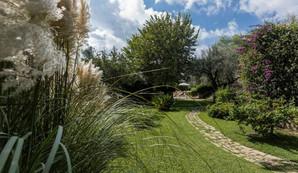 Modica villa (2).jpg