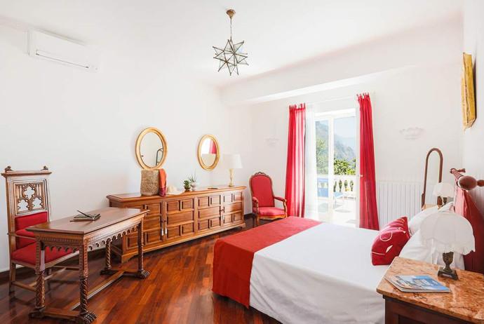 Luxury Villa Piano di sorrento (12).jpg
