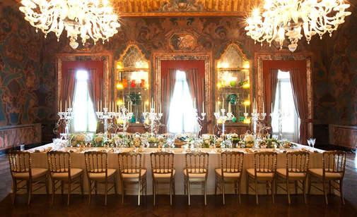 Lake Como Wedding (8).jpg