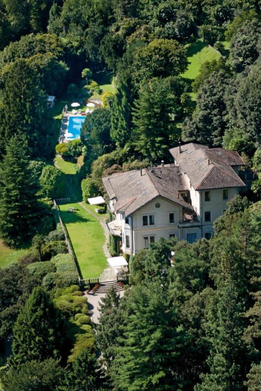 Villa Claudia 4445r (1).jpg