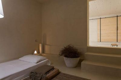 Contemporary Sicily Villa  (17).jpg