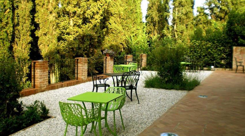 Tuscan Hotel Villa (20).jpg