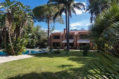 Mondello Villa (21).jpg