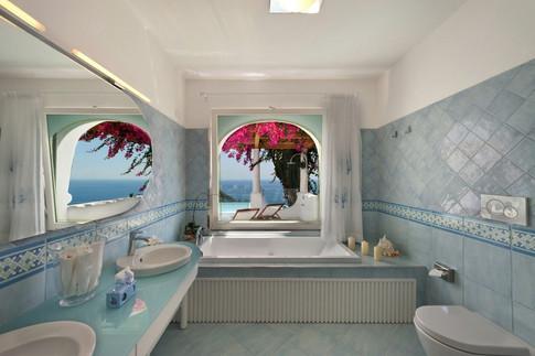 Luxury Villa Sorrento (23).jpg