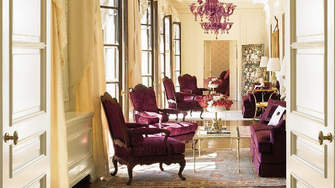 A Luxury Hotel Florence