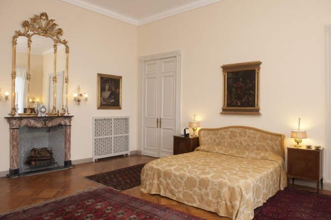 Villa Claudia 4445r (19).jpg