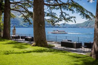 Villa Lake Como (10).jpg