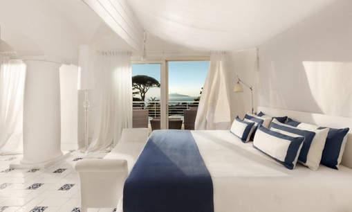Heavenly Capri (11).jpg