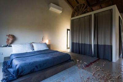 Contemporary Sicily Villa  (24).jpg