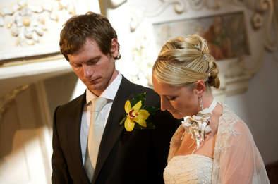 Wedding Sicily (23).jpg