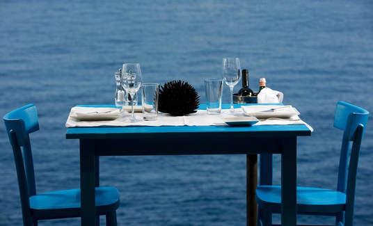 Heavenly Capri (5).jpg