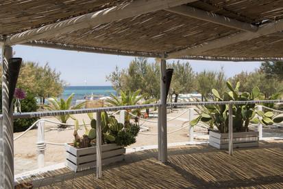 Wedding Beach Puglia (26).jpg