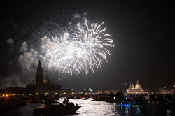 Venice Galleon (12)