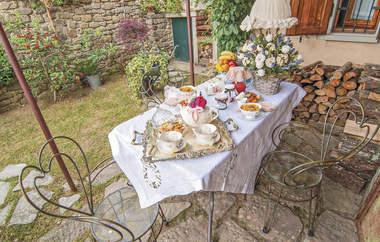 Tuscany Property (15).jpg