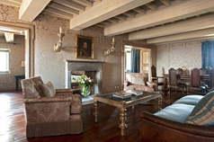 Castello Umbria (31).jpg