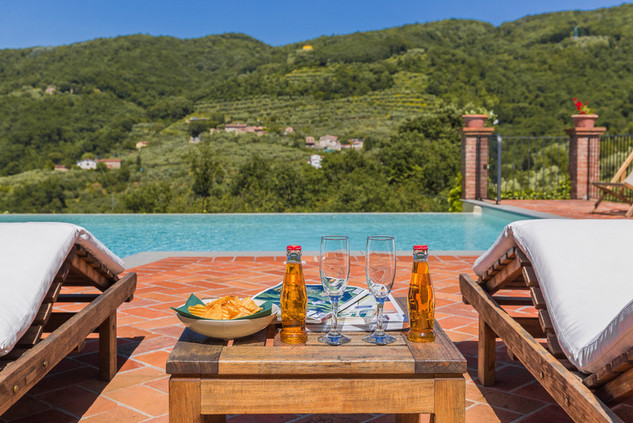 Tuscan Villa7.jpg