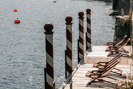 Wedding Lake Como (8).jpg