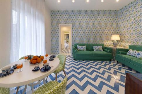 4 bedroom apartment sorrento (5).jpg