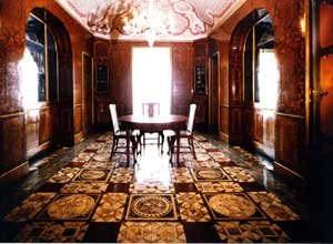 Palazzo Catania (4).jpg