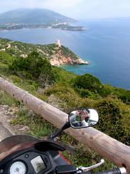 Motorbike Tour (1).jpg