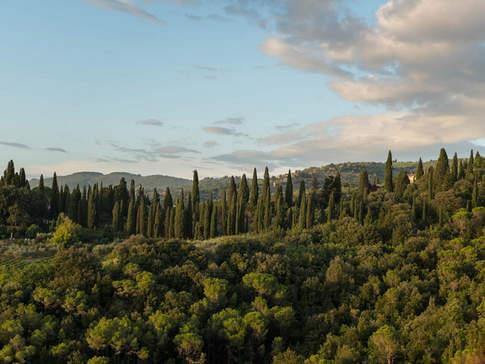 Tuscan Country House (13).jpg