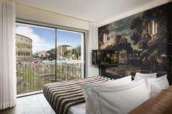 Suite in Rome (7).jpg