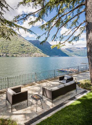 Villa Lake Como (11).jpg
