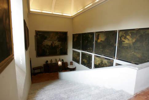 Villa Tava (13).jpg