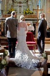 Wedding Sicily (3).jpg