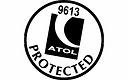 atol.webp
