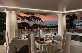 Capri wedding (17).jpg